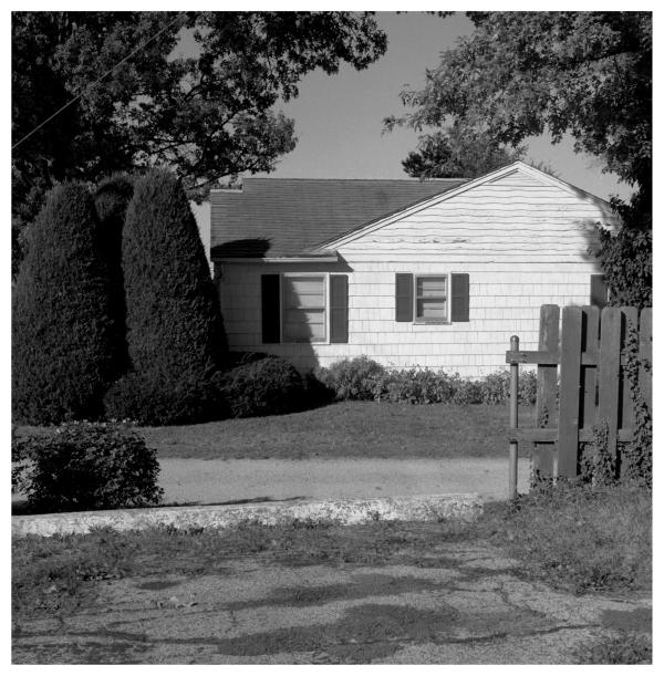 old overland park - grant edwards photography