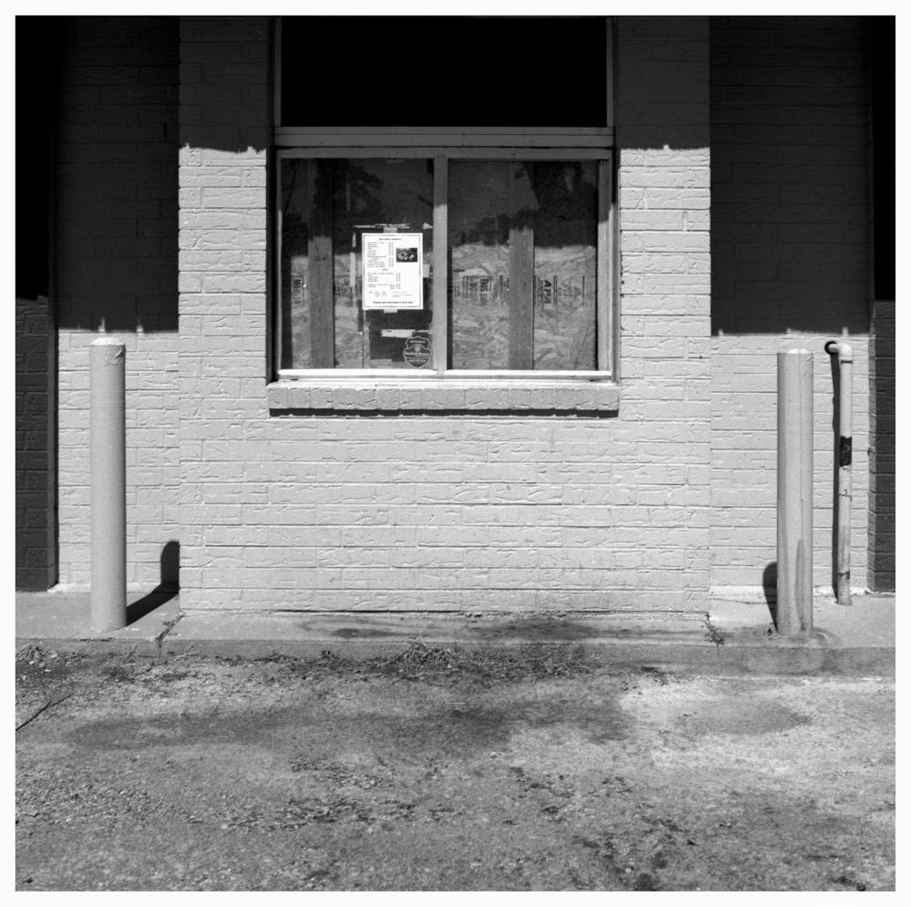 topeka kansas - grant edwards photography