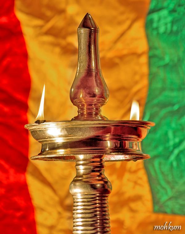 festival diwali light colour