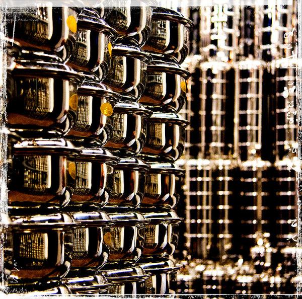 Centre Pompidou, expo Paris Delhi Bombay