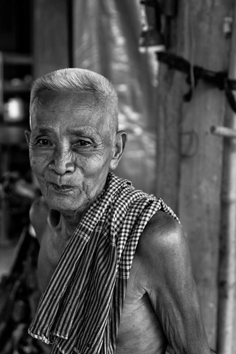 Kaoh Chen Elder