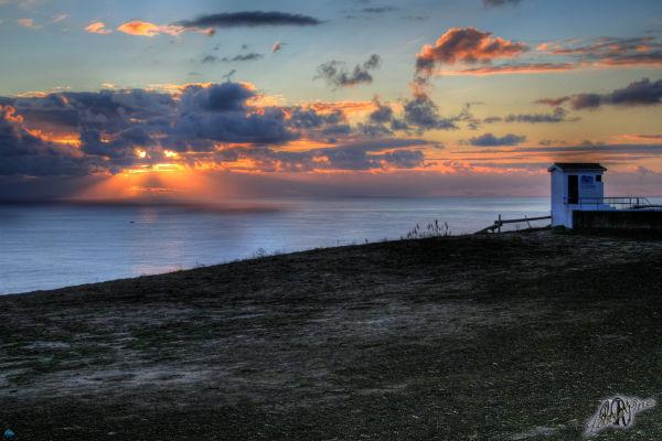 Açores Azzorre