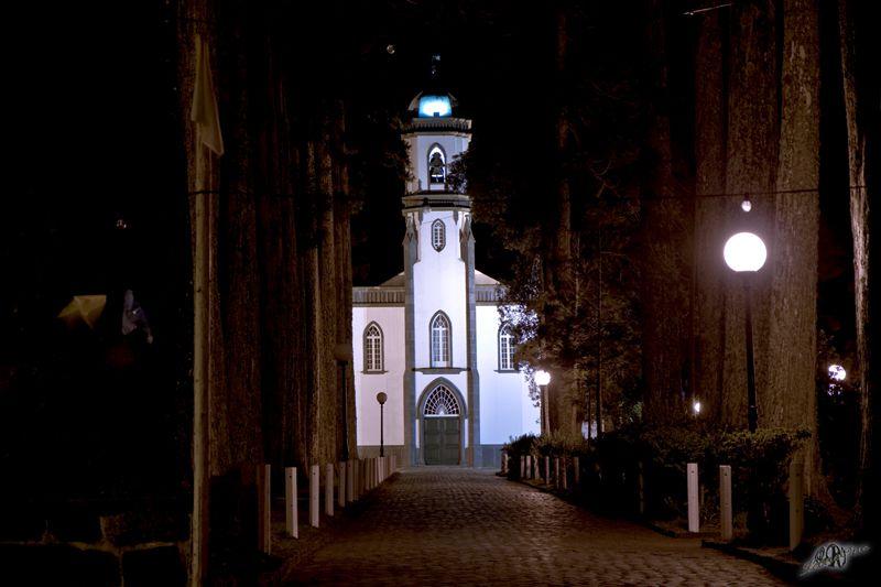 Sete Cidades Açores