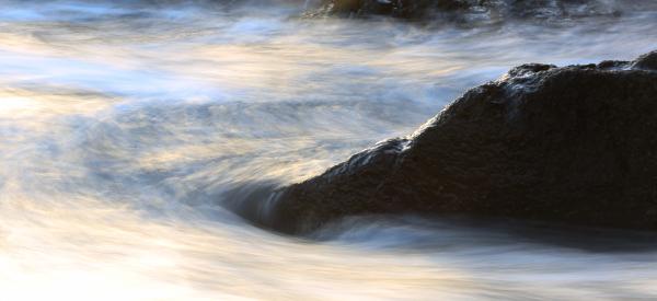 Wave surround.
