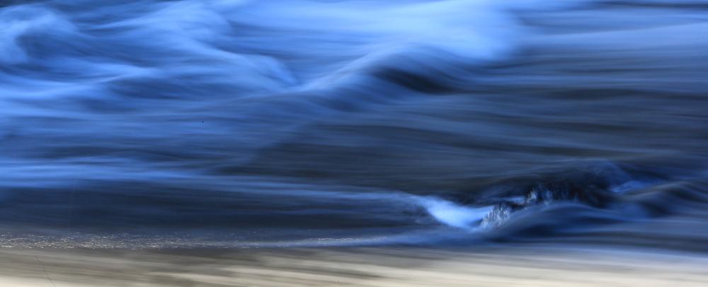 Blue Zen 3