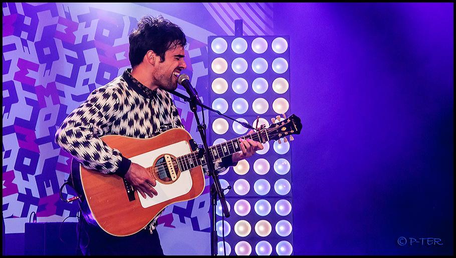 Gabriel Ríos