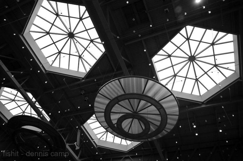 Eastgate Umbrellas
