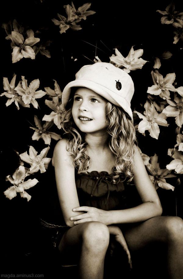 Summer Hat (2)