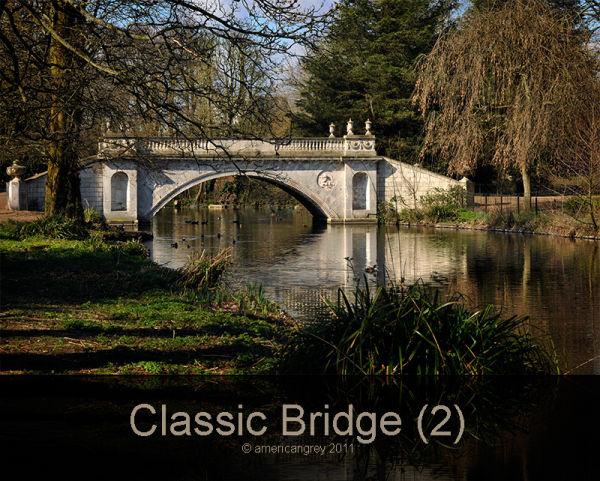 Classic Bridge (2)