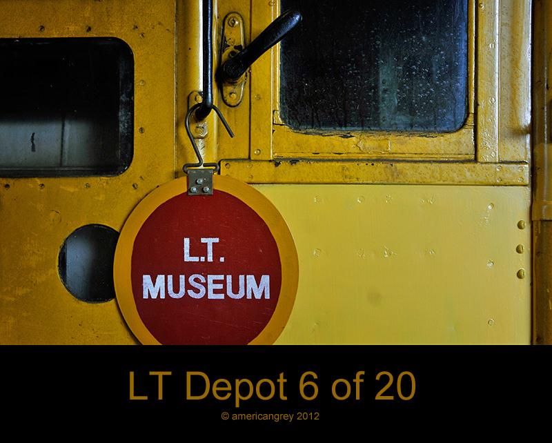 LT Depot  6 of 20