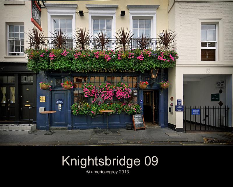 Knightsbridge 09