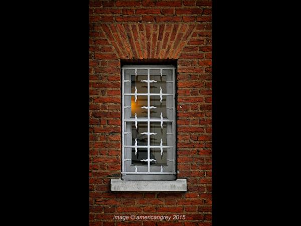 Windows Wednesday