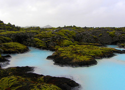 Breathtaking Iceland 3