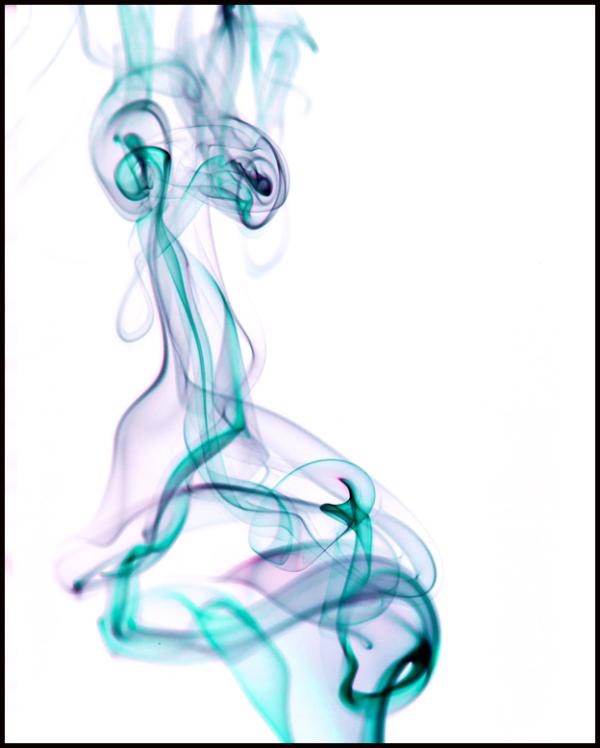 Smoke #10