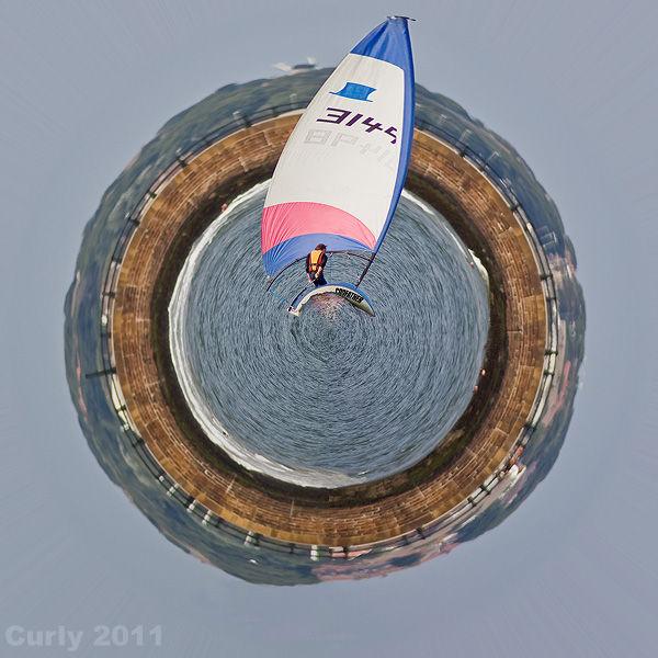 Yacht, Sunderland,
