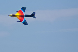 Miss Demeanor