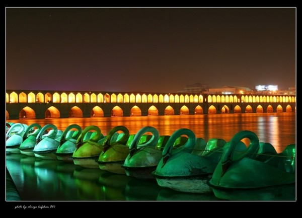 33 pol-esfahan-iran