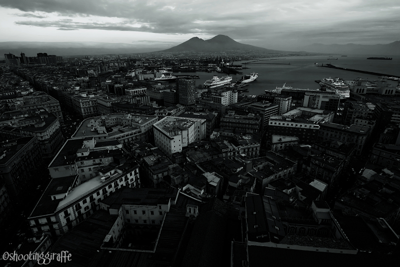 Naples III