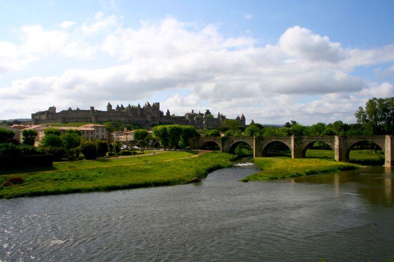 carcassonne (3)