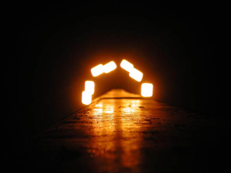 Lights Highway