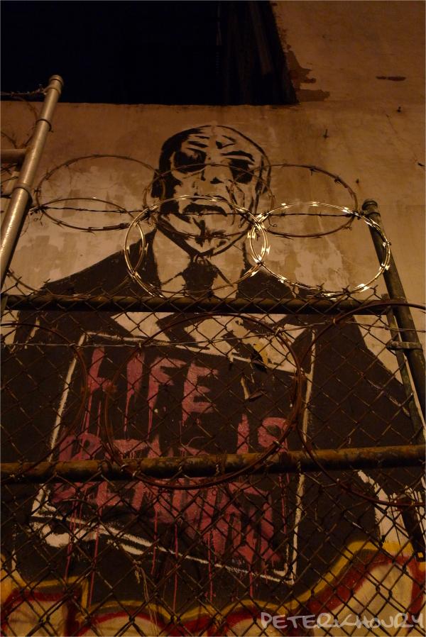 life is beautiful II