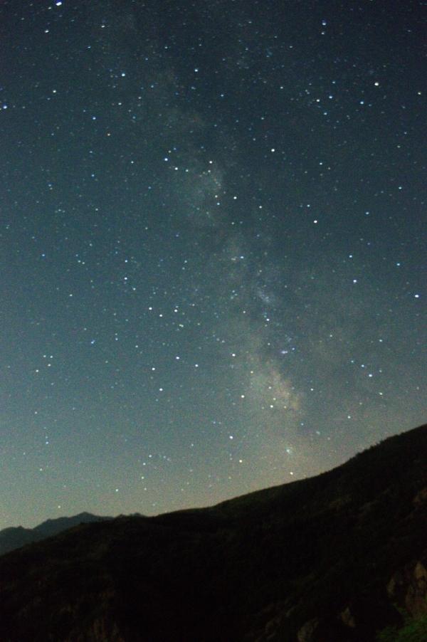 ستاره ها