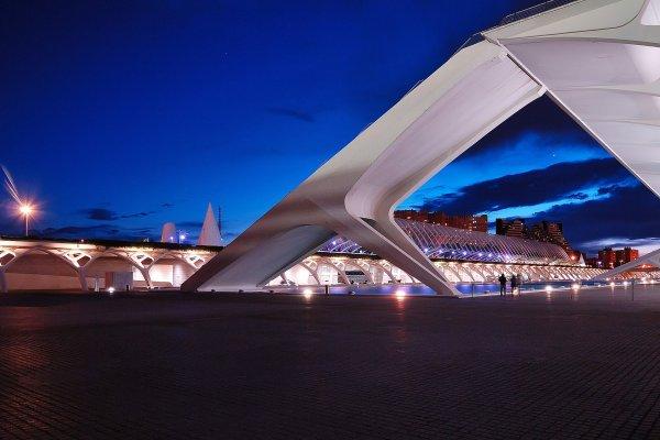 Valencia #6