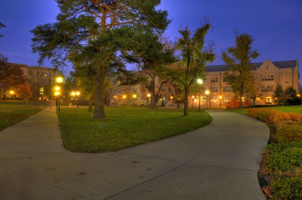 KSU After Dark - 3