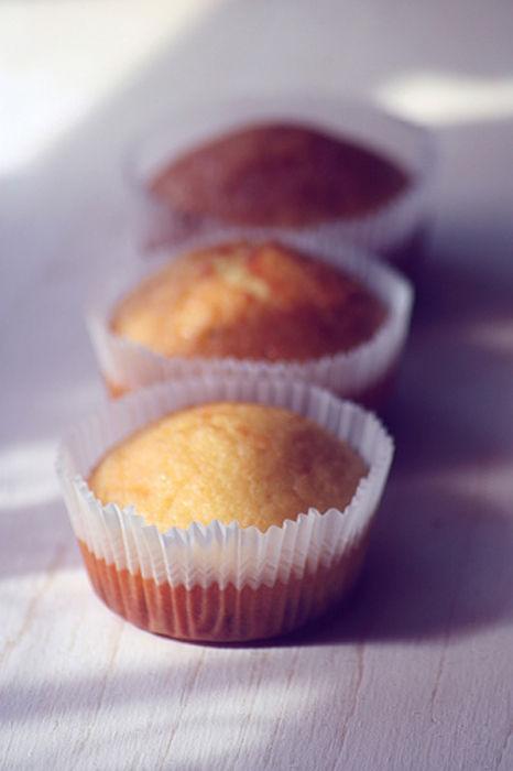 (154) Muffin