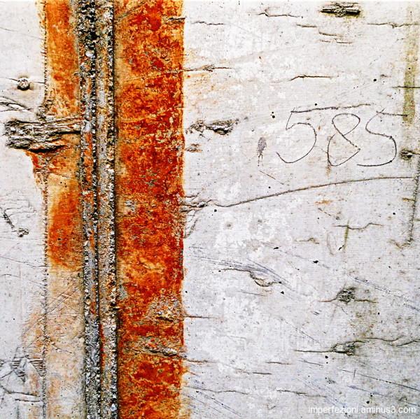 Astratto urbano - 585