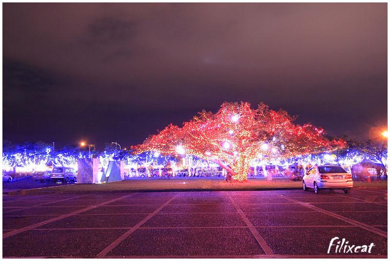 Taiwan Lantern Festival 8