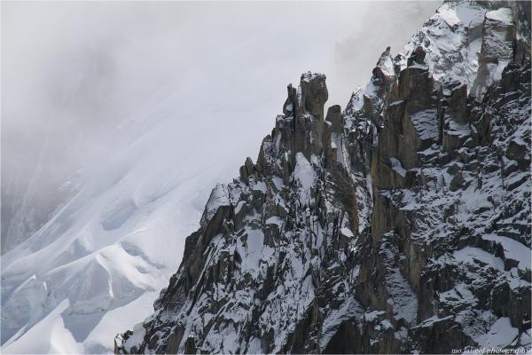 La montagne dans tous ses états #3