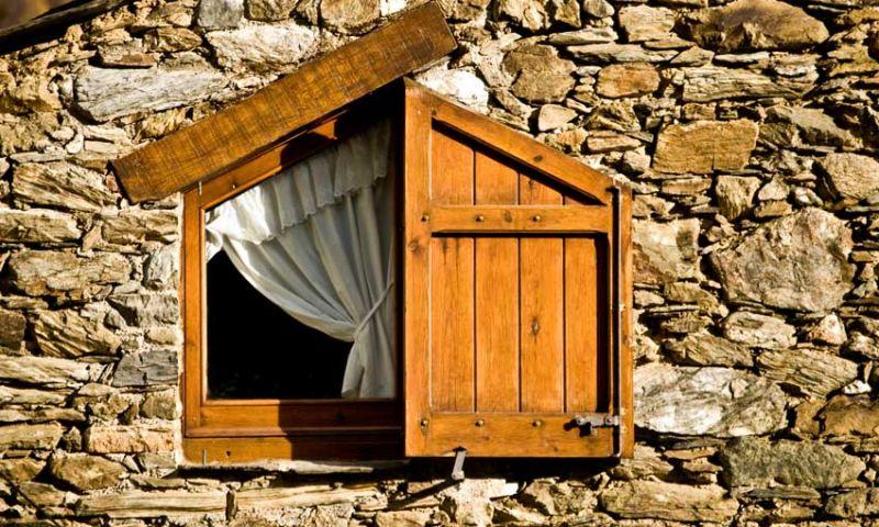 Finestra_finestró