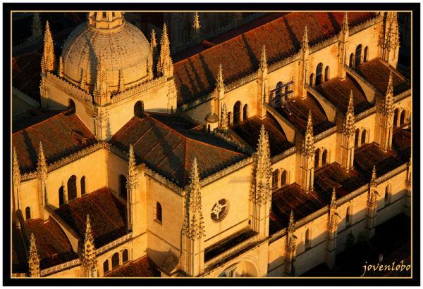 Aerea-Catedral-Segovia.jpg