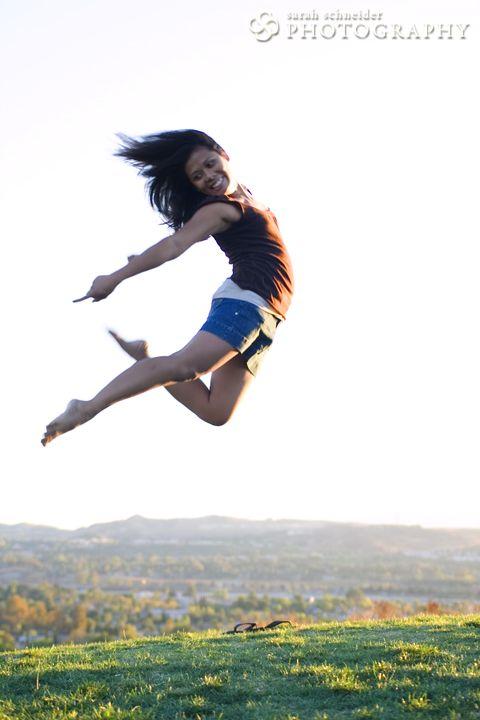 Fly high, Amor!