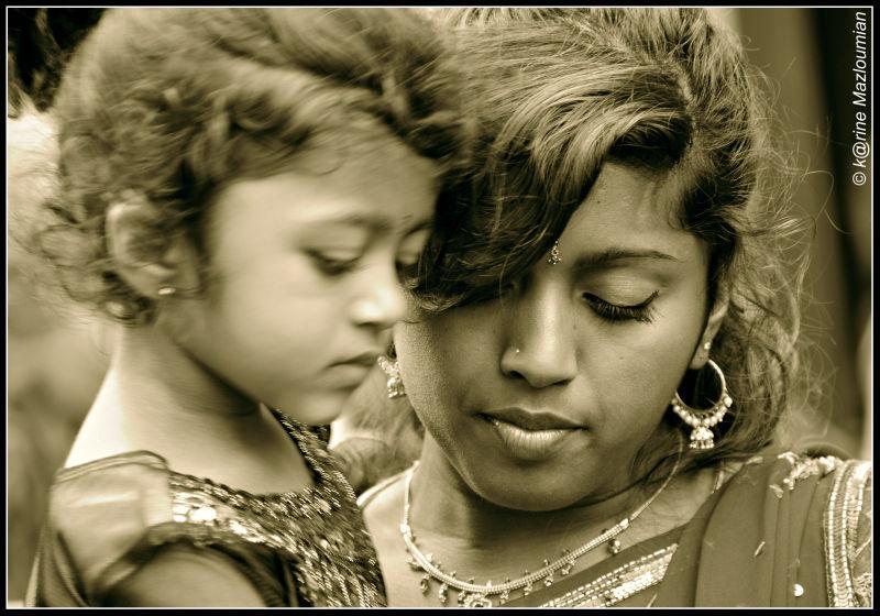 Ganesha (2)