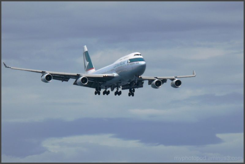 kansai airport Landing posture LEICA