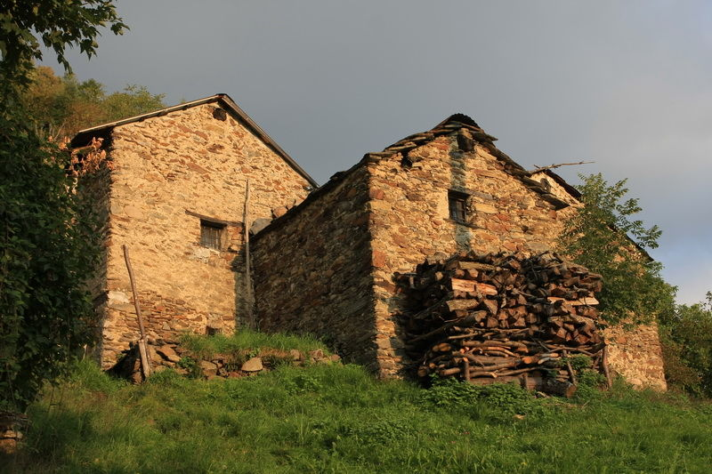 rural valsassina