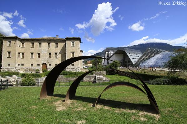 Classic & Modern Architecture