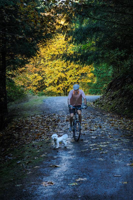 Biker&Max