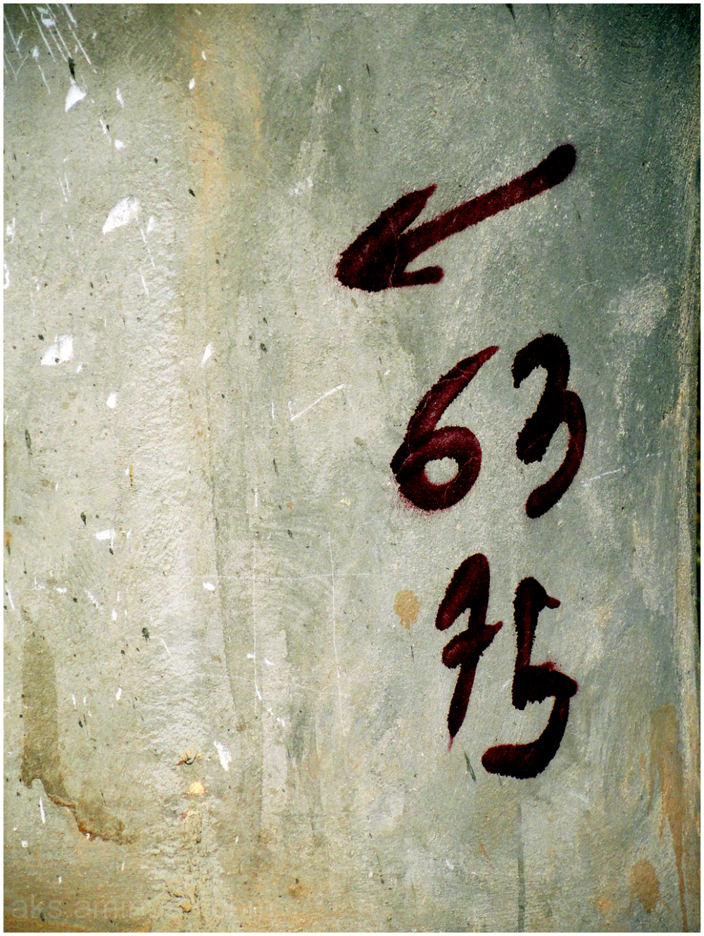 63/75