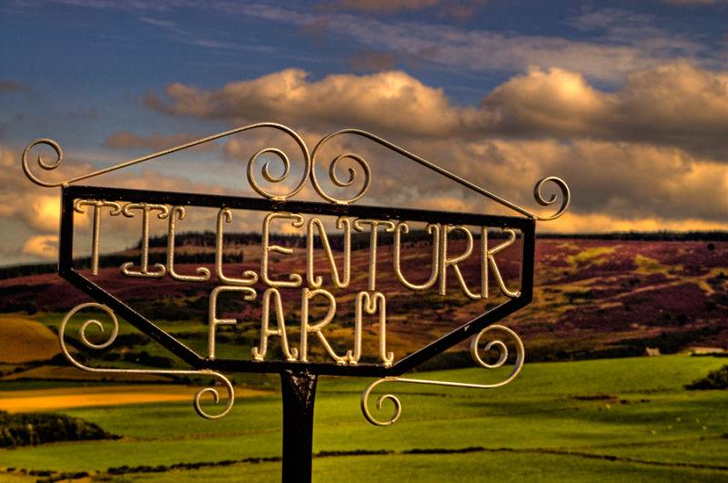 Tillenturk Farm