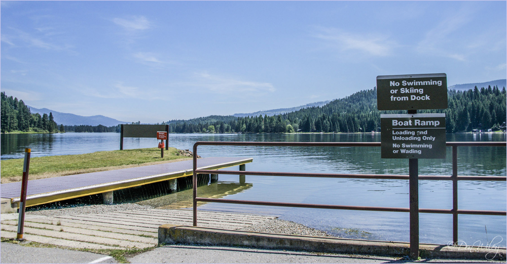 Pend Oreille River
