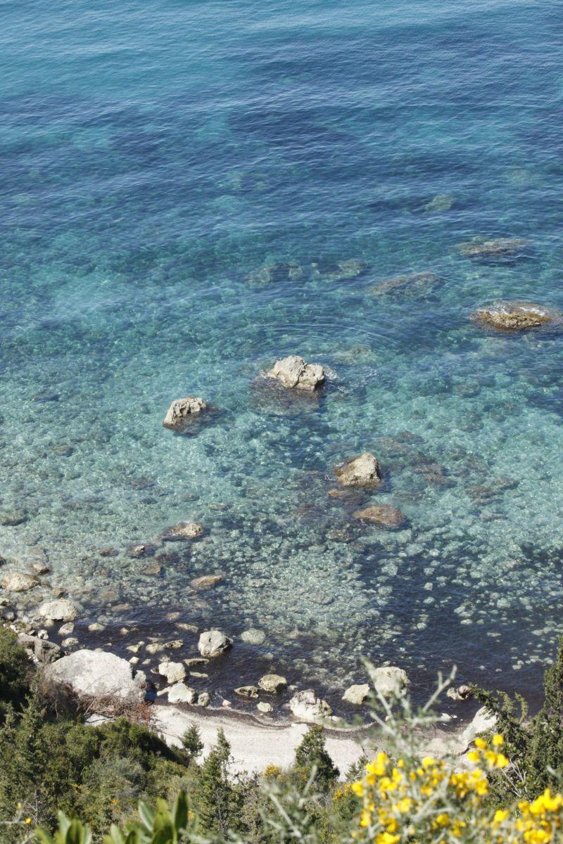 Italy Day 56: Easter Weekend: Corfu, Greece - 9