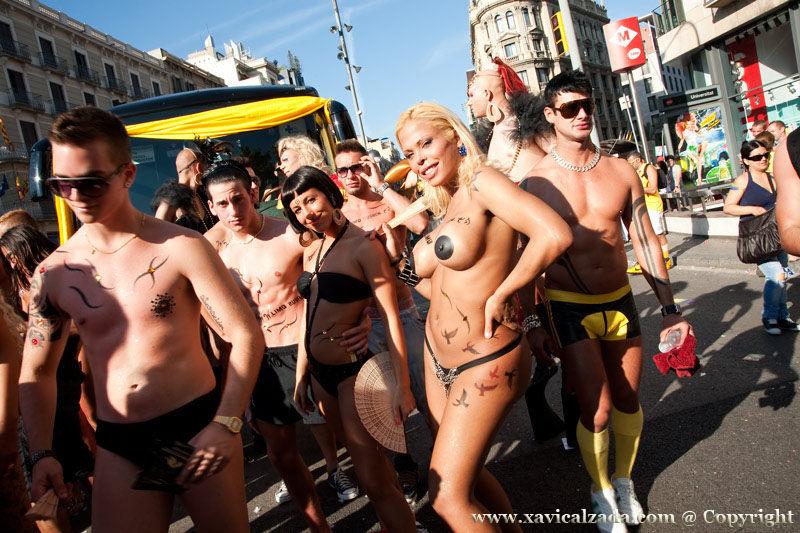 change mtf sex transgendered