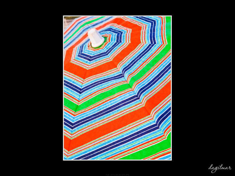 Lines & colours