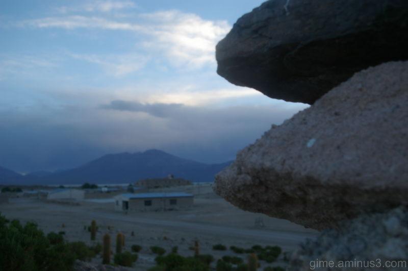 gimenaescobar bolivia2009