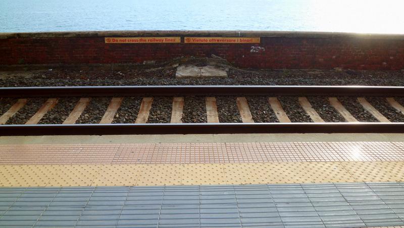 au train où vont les choses ...