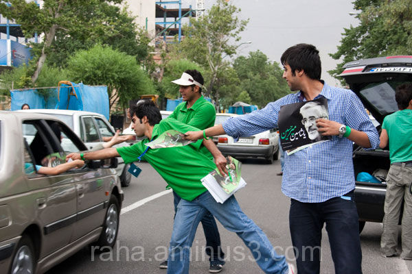 election.iran,moosavi