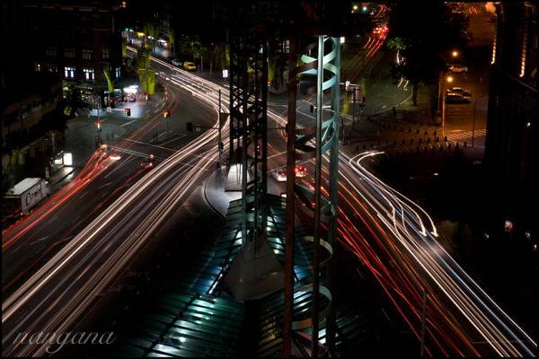 central station Sydney